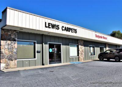 sylva nc flooring store