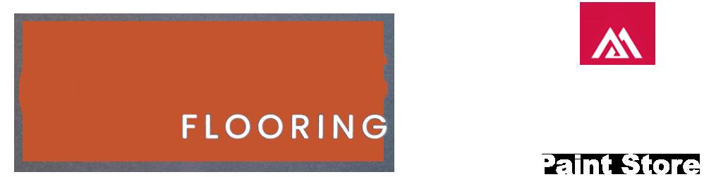 lewis flooring and ben moore paint store sylva nc